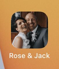 Download Invitation as app